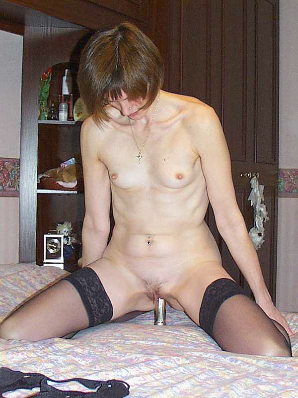 Woman Amateur 84