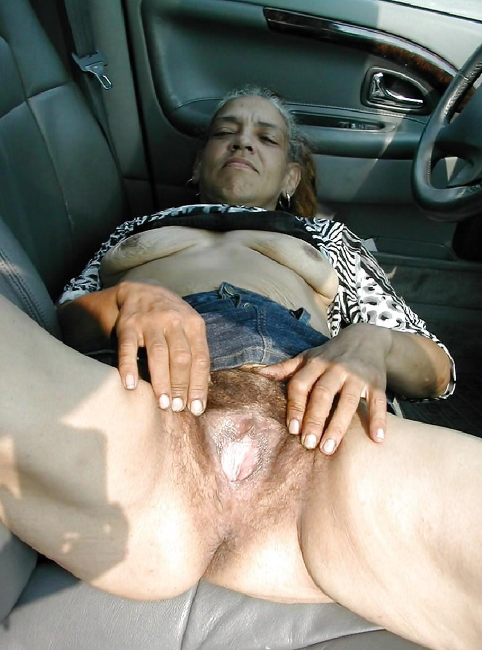 Oral sex orgasm on women