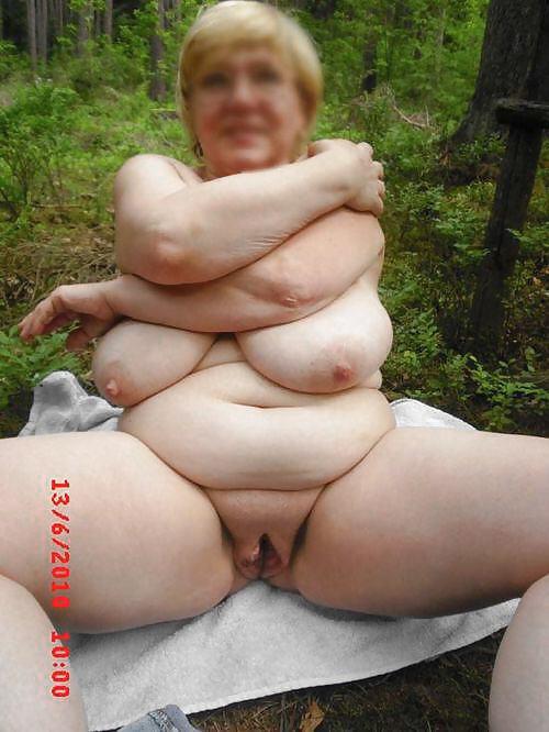 порна секеля большие фото видео толстые старые