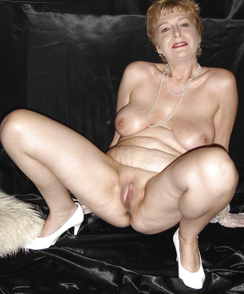 Жена путина порно фото