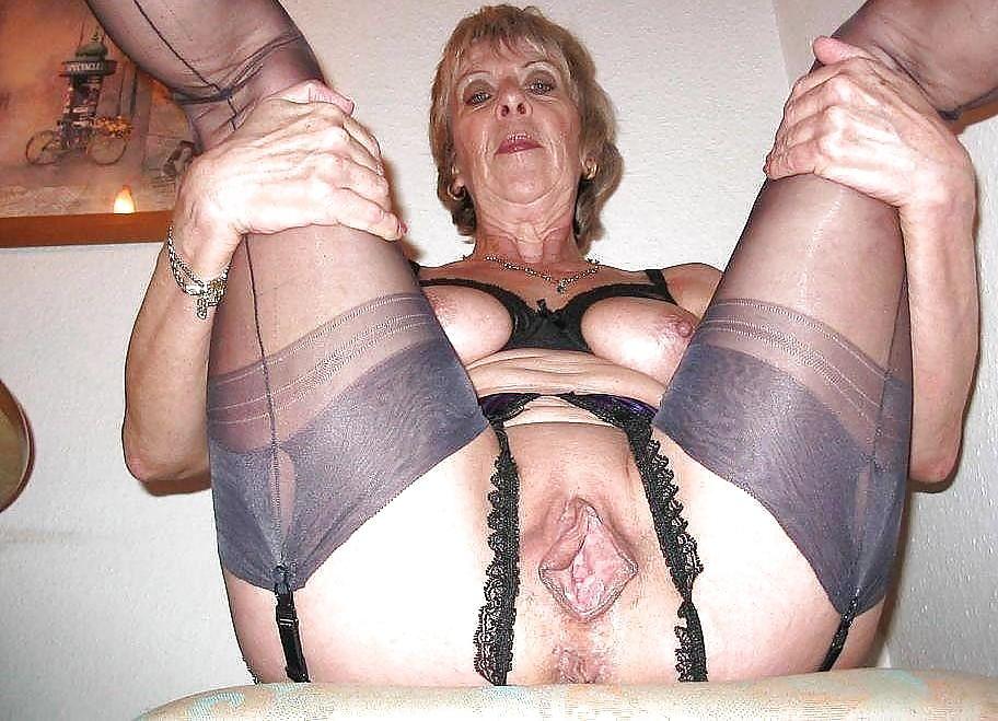 бабуля секс фото