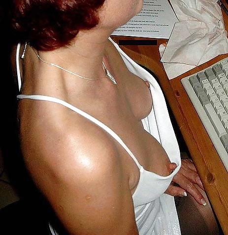 Hidden Cam Mom Upskirt No Panties, Free Porn 10: