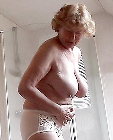 Hidden cam in bedroom of my russian wife 4
