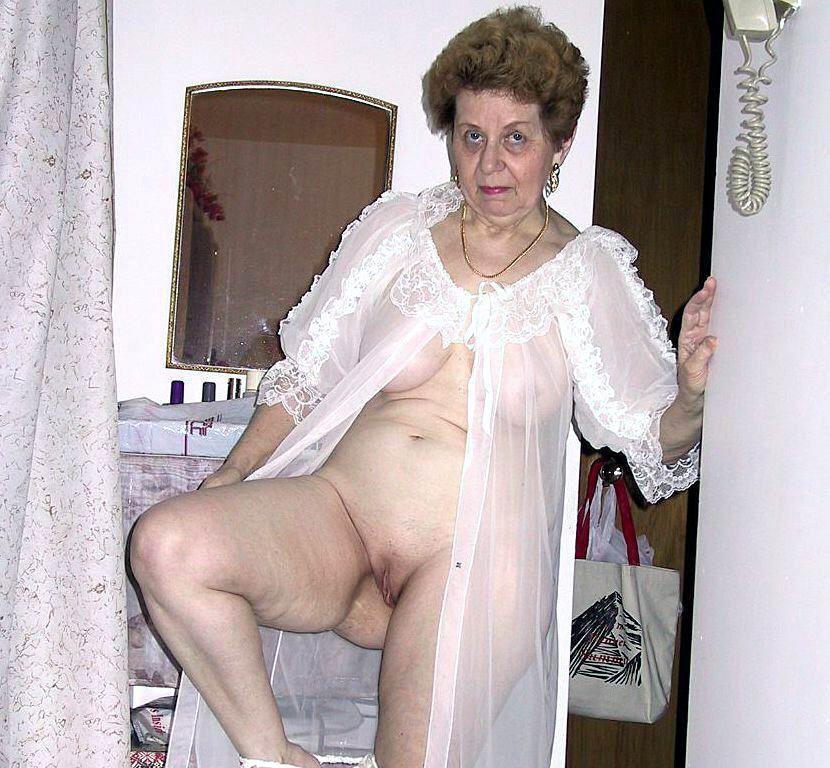 Happy Older Women Porn