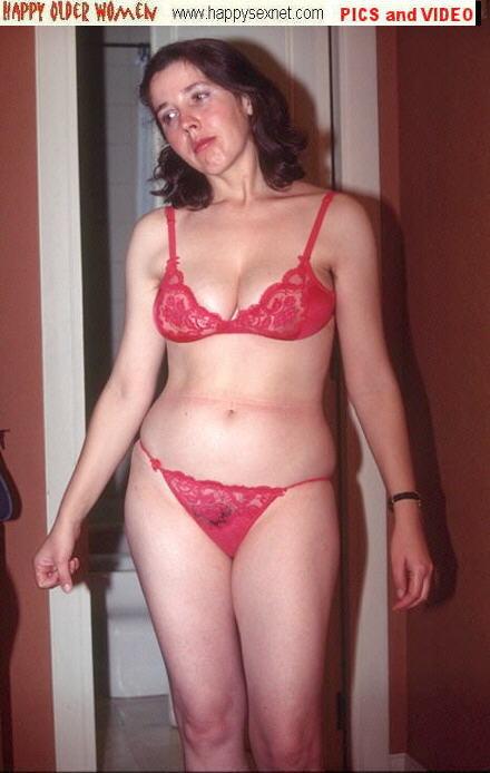 My horny italian mom!