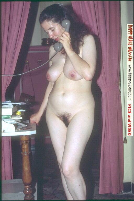 Horny Italian Moms 80