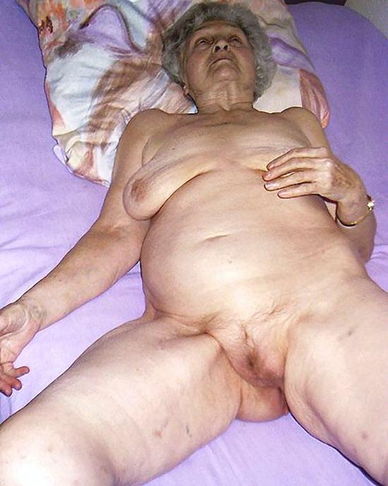 Зрелые женщины с сайта perdos (98 фото)