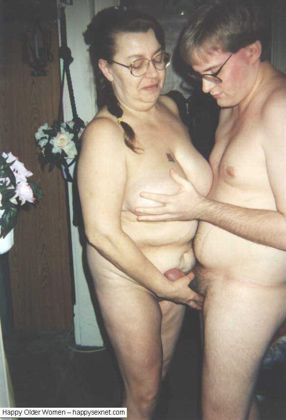 Amazing Kinky Incest  MOTHERLESSCOM
