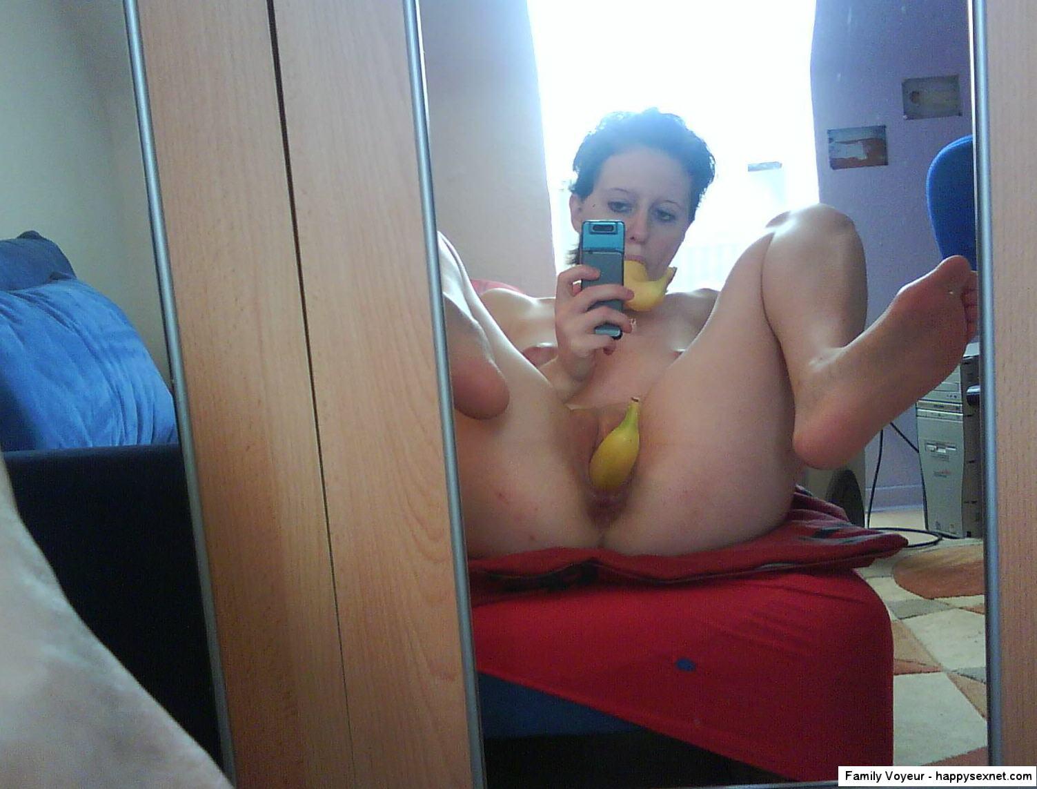 naked teen vollyball video