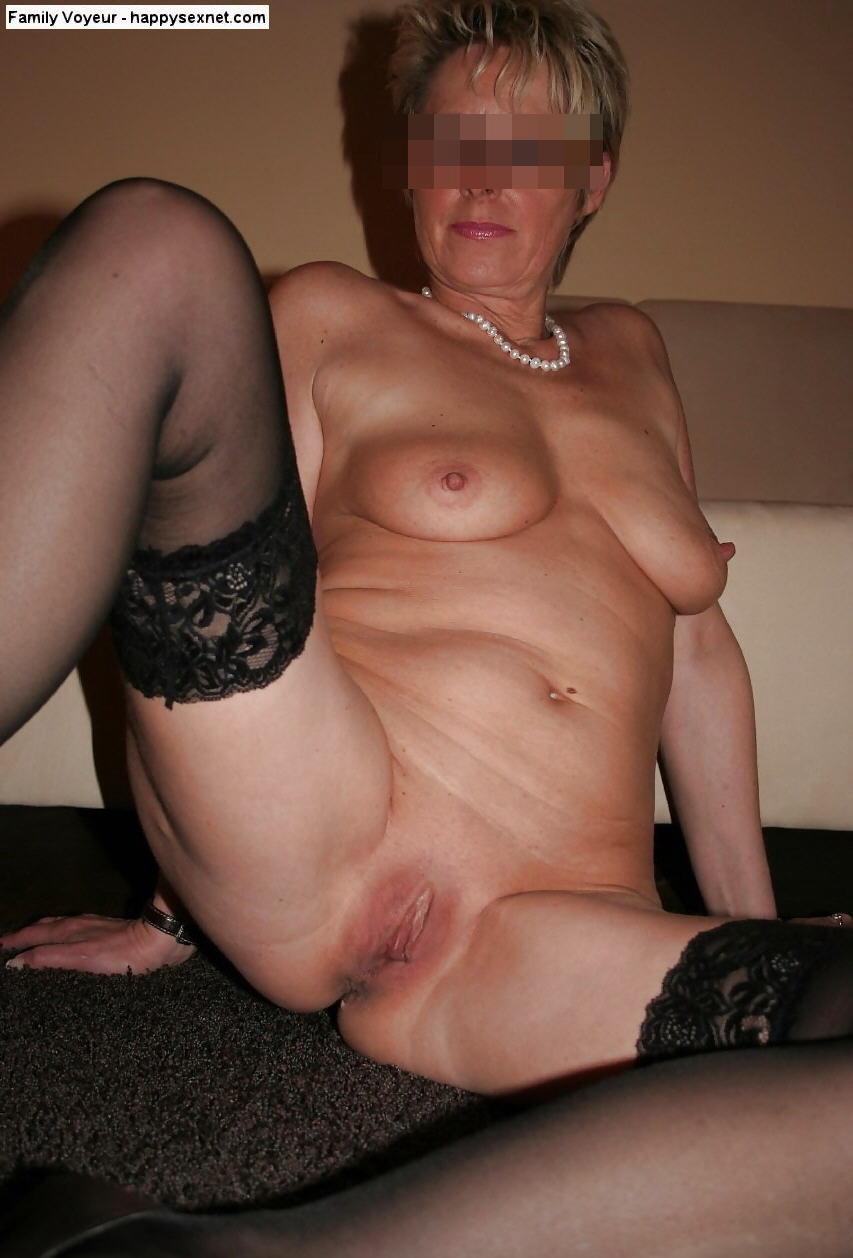 Фото сексуальных зрелых старушек 24 фотография